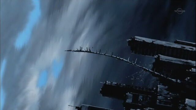 File:5Dx137 Daedalus Bridge on the cradle.jpg