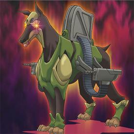 AssaultDog-OW