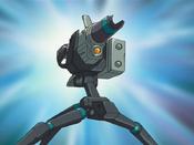 BlazeAccelerator-JP-Anime-GX-NC