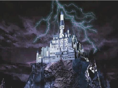 File:Darkness Castle.jpg