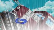 ExpressTrainTrolleyOlley-JP-Anime-ZX-NC