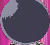 NinjaSmokeBall-JP-Anime-DM-NC-2