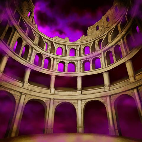 File:SavageColosseum-DG-EN-VG-Field.png