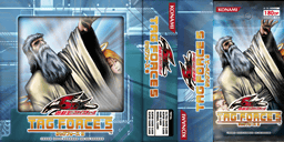 File:BurnBrightRed-Booster-TF05.png