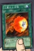 DragonsGunfire-JP-Anime-GX