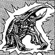 File:HerculesBeetle-JP-Manga-DM-CA.png