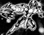 File:VisionHEROPoisoner-JP-Manga-GX-CA.png
