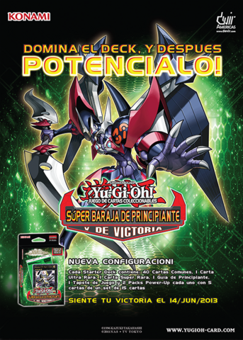 File:YS13-Poster-SP.png