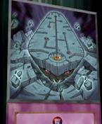 ZombieBed-EN-Anime-GX