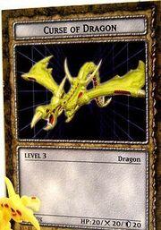 CurseofDragonB1-DDM-EN