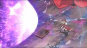 DoomGazer-JP-Anime-5D-NC