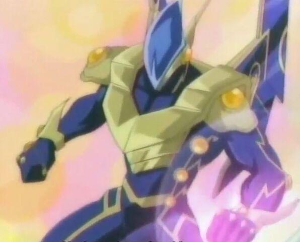 File:Elemental HERO Sparkman.JPG
