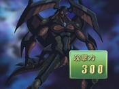EvilHEROInfernalProdigy-JP-Anime-GX-NC