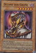 GreatDezard-DB2-DE-SR-UE