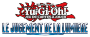 JOTL-LogoFR