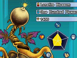 LonefireBlossom-WC10