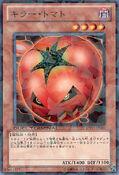 MysticTomato-DT11-JP-DNPR-DT