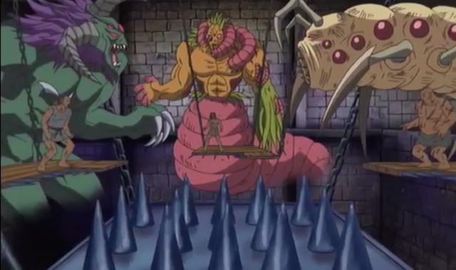 File:Prisoners ka battle - anime.png