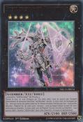 StellarknightTriverr-NECH-FR-UR-1E