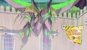 SupremeKingDragonDarkwurm-JP-Anime-AV-NC