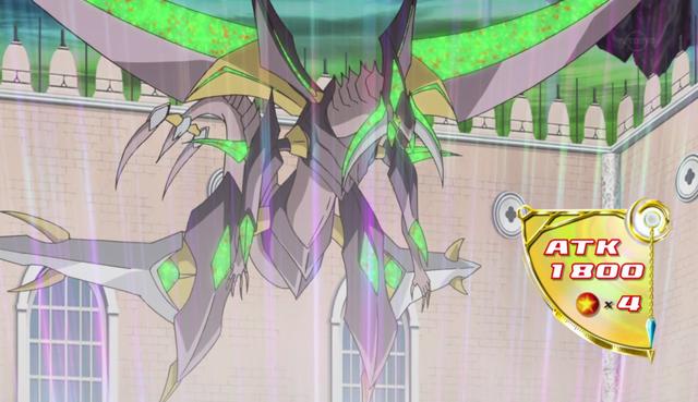 File:SupremeKingDragonDarkwurm-JP-Anime-AV-NC.png
