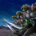 Thumbnail for version as of 20:51, February 1, 2014