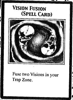 File:VisionFusion-EN-Manga-GX.png