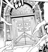 ZeroGateoftheVoid-EN-Manga-5D-NC