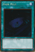 DarkHole-PGL2-EN-GUR-UE