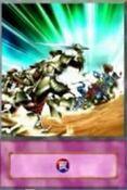 FinalAttackOrders-EN-Anime-DM