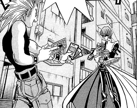File:Kaiba VS Nagumo - manga.png