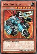 MachinaFortress-BP01-IT-R-1E