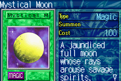 File:MysticalMoon-ROD-EN-VG.png