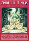 File:SpiritualWindArtMiyabi-GX1-EN-VG.jpg