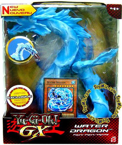 File:WaterDragon-MF02-EN-UPR-Toy.jpg