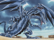 BlueEyesUltimateDragon-JP-Anime-DM-NC