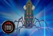 DarkSpider-EN-Anime-5D-NC