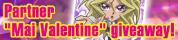 File:MaiValentine-DuelArenaPromotion.png