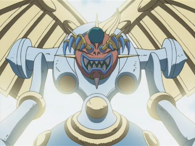 File:MaskofBrutality-JP-Anime-DM-NC.png