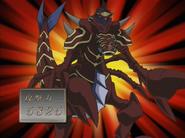 MysticalBeastofSerket-JP-Anime-DM-NC-4