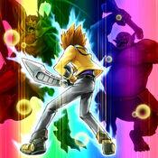 RainbowLife-TF04-JP-VG