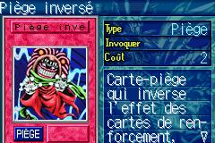 File:ReverseTrap-ROD-FR-VG.png