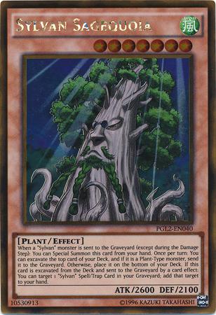 File:SylvanSagequoia-PGL2-EN-GUR-UE.png