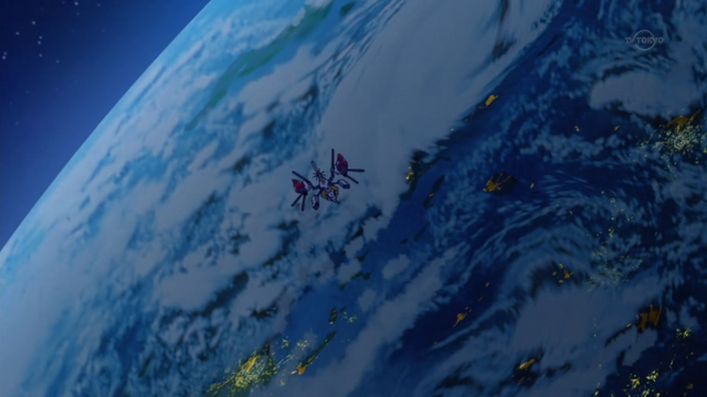 File:SynchroDimensionStratosphere.png