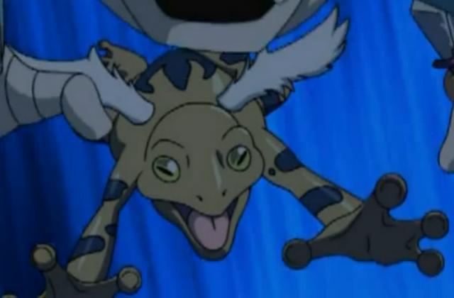 File:Treeborn Frog (GX anime).png