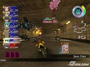 WB01 screenshot