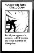 AgainsttheWind-EN-Manga-AV