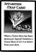 Apparition-EN-Manga-GX