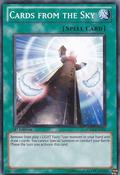 CardsfromtheSky-SDLS-EN-C-1E