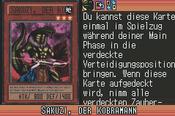 CobramanSakuzy-WC6-DE-VG